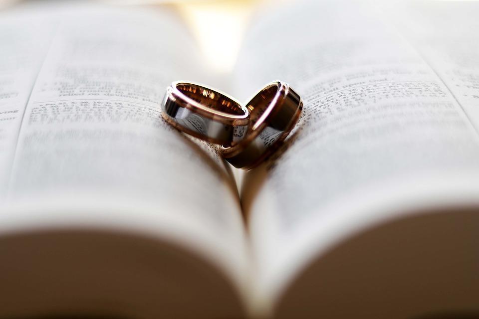 指輪の梱包方法