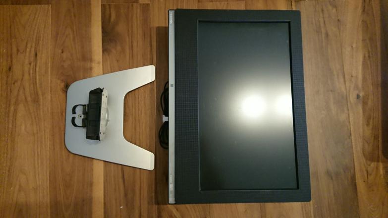 テレビの梱包方法4