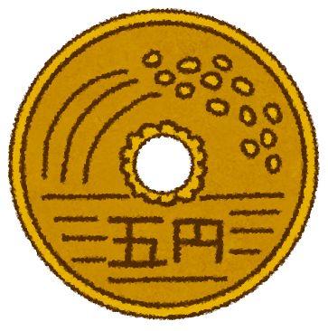 レターパックを切手で交換する手数料は5円