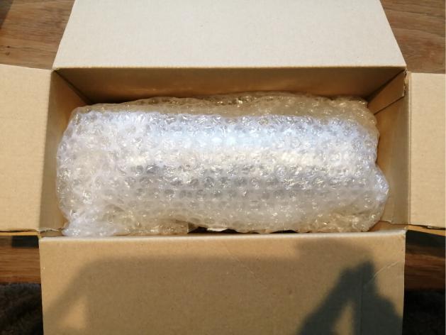 水筒の梱包方法10