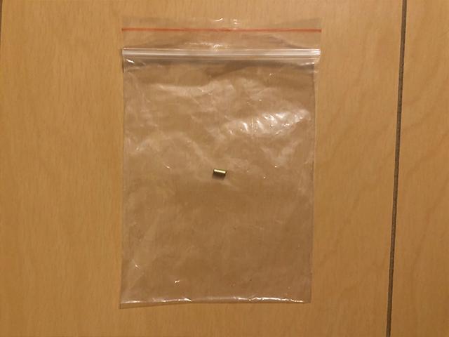 zippoライターの梱包方法6