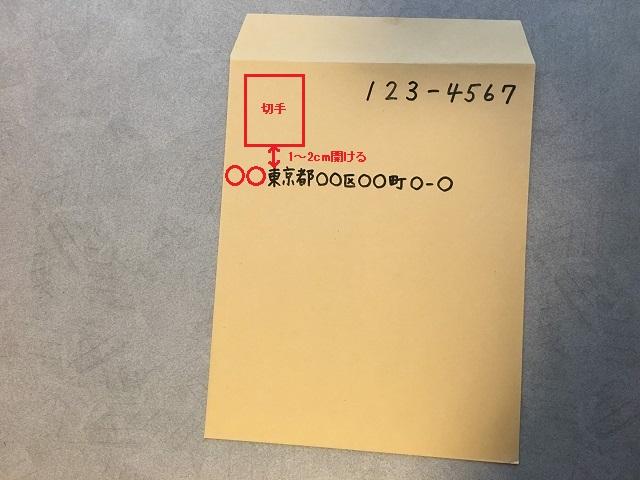 送り 外 定形 規格 方 外 定形外郵便の送り方!袋の選び方から発送まではこれでOK!