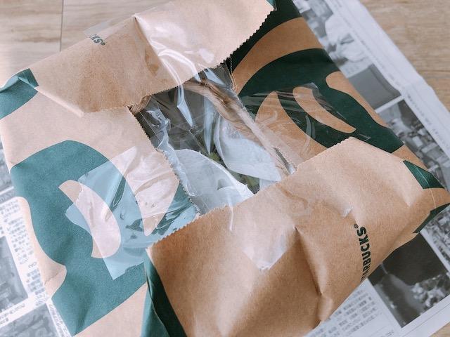 鉢植え梱包4−2