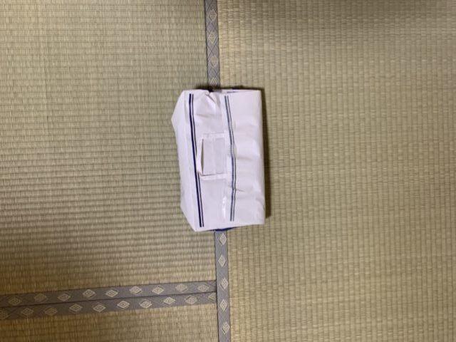 着物の畳み方009