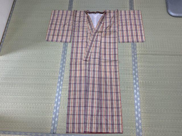 着物の畳み方001