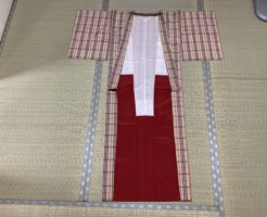 着物の畳み方002