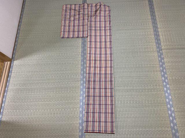着物の畳み方004