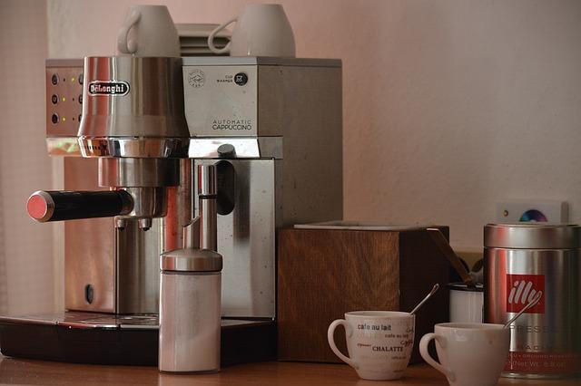 nespresso machine20