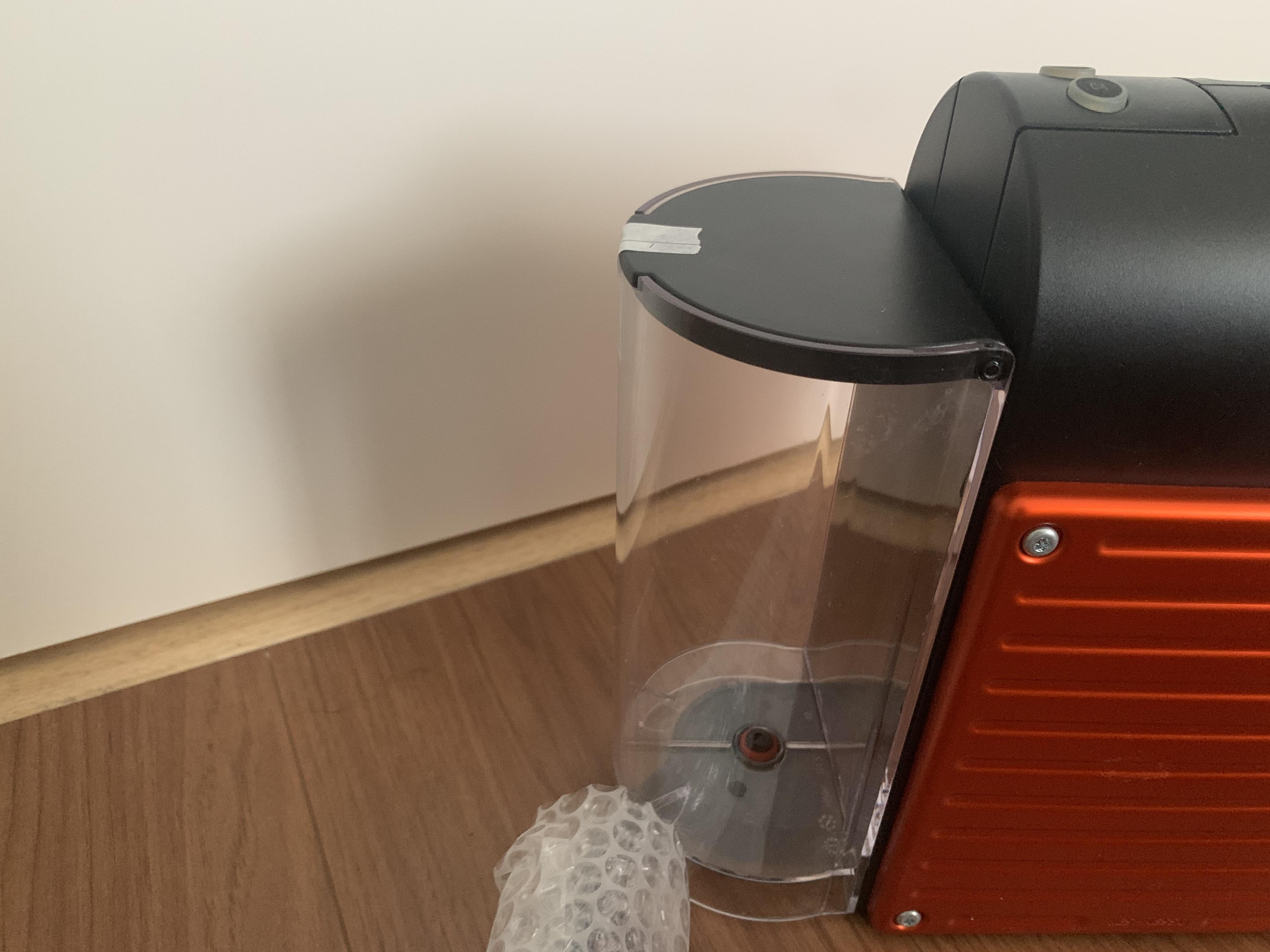 nespresso machine8