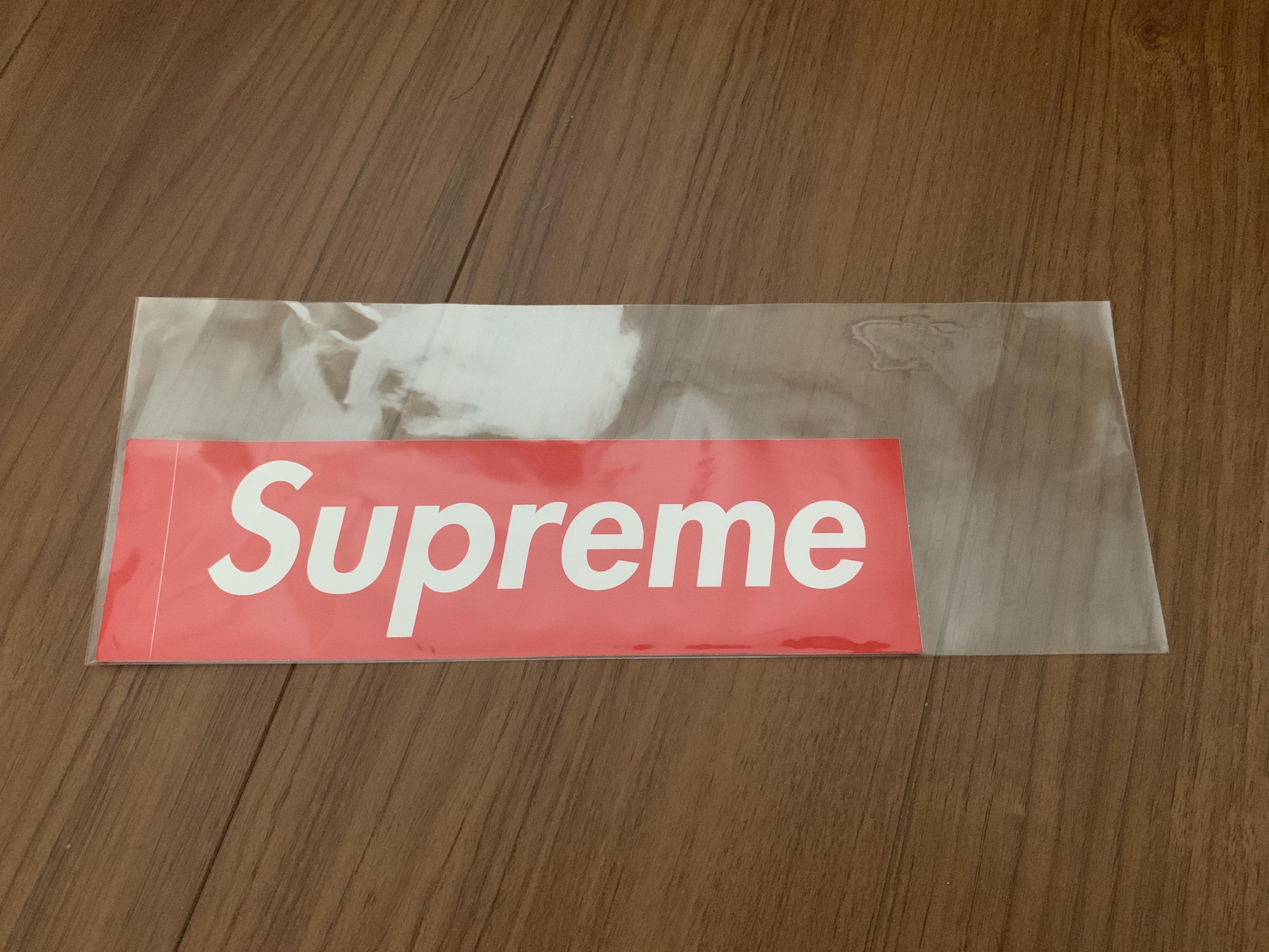 sticker9