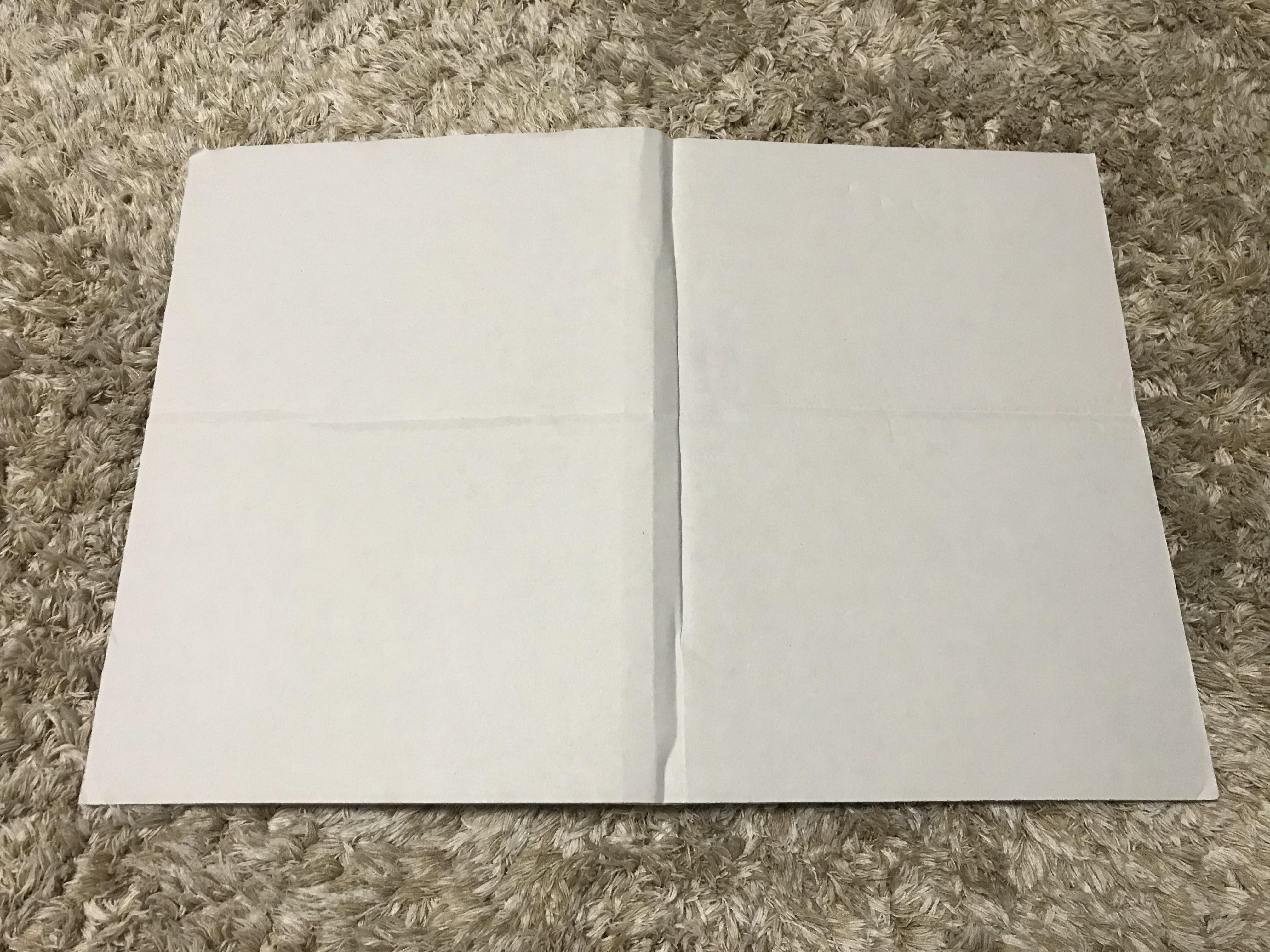 パンフレット梱包3